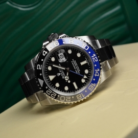 RO20984S_Rolex_GMT_Master_II_-_Unworn_Close10.JPG