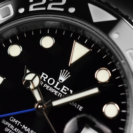 RO20984S_Rolex_GMT_Master_II_-_Unworn_Close2.JPG