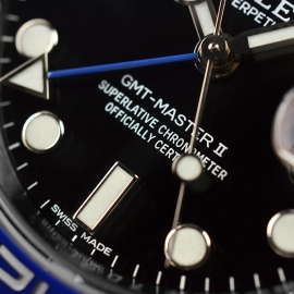 RO20984S_Rolex_GMT_Master_II_-_Unworn_Close3.JPG