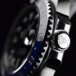 RO20984S_Rolex_GMT_Master_II_-_Unworn_Close5.JPG