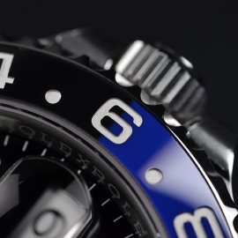RO20984S_Rolex_GMT_Master_II_-_Unworn_Close7_1.JPG