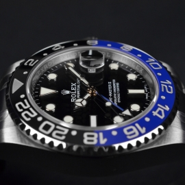RO20984S_Rolex_GMT_Master_II_-_Unworn_Close8_1.JPG