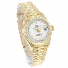 RO21030S_Rolex_Ladies_Datejust_18ct_Dial.jpg