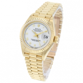 RO21030S_Rolex_Ladies_Datejust_18ct_Back.jpg