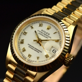 RO21030S_Rolex_Ladies_Datejust_18ct_Wrist_1.JPG
