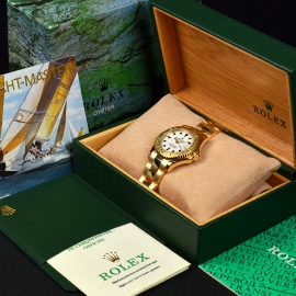 RO21031S_Rolex_Yachtmaster_Mid_Size_18ct_Box.JPG