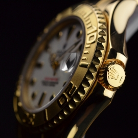 RO21031S_Rolex_Yachtmaster_Mid_Size_18ct_Close3.JPG