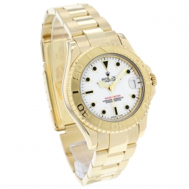 RO21031S_Rolex_Yachtmaster_Mid_Size_18ct_Dial_1.jpg