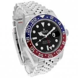 RO21066S_Rolex_GMT_Master_II_Dial.jpg