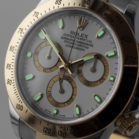 RO21069S_Rolex_Daytona_Close1.jpg
