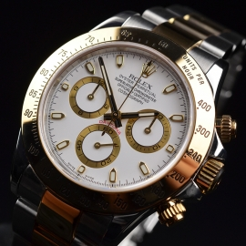 RO21069S_Rolex_Daytona_Close2.JPG