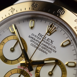 RO21069S_Rolex_Daytona_Close5.JPG