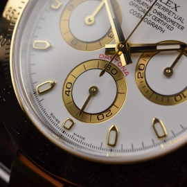 RO21069S_Rolex_Daytona_Close6.JPG