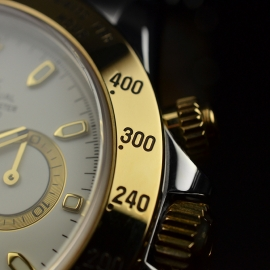 RO21069S_Rolex_Daytona_Close7.JPG