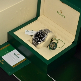 RO21080S_Rolex_Oyster_Perpetual_Box.JPG