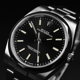 RO21080S_Rolex_Oyster_Perpetual_Close2.JPG