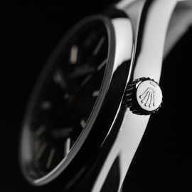 RO21080S_Rolex_Oyster_Perpetual_Close3.JPG