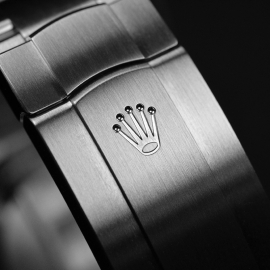RO21080S_Rolex_Oyster_Perpetual_Close4.JPG