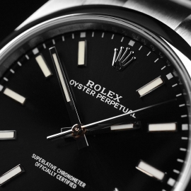 RO21080S_Rolex_Oyster_Perpetual_Close5.JPG