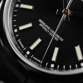 RO21080S_Rolex_Oyster_Perpetual_Close6.JPG