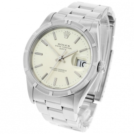Rolex Prices Uk >> Rolex Watches Buy Sell Rolex Watches Watches Co Uk