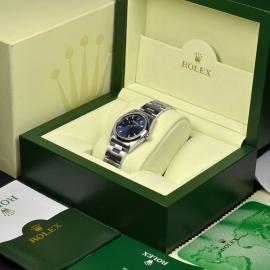 RO21130S_Rolex_Oyster_Midsize_Perpetual_Box_1.JPG