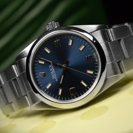 RO21130S_Rolex_Oyster_Midsize_Perpetual_Close11.JPG