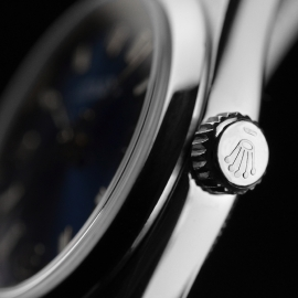 RO21130S_Rolex_Oyster_Midsize_Perpetual_Close3.JPG