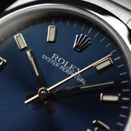 RO21130S_Rolex_Oyster_Midsize_Perpetual_Close5_1.JPG