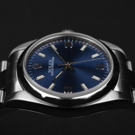 RO21130S_Rolex_Oyster_Midsize_Perpetual_Close9.JPG