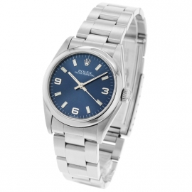RO21130S_Rolex_Oyster_Midsize_Perpetual_Back.jpg