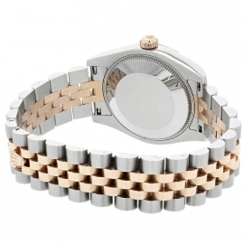 RO21136S_Rolex_Ladies_Datejust_Back.jpg