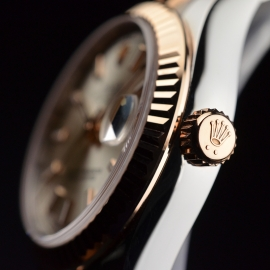RO21136S_Rolex_Ladies_Datejust_Close3_1.JPG