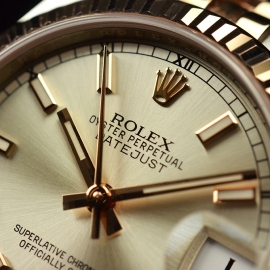 RO21136S_Rolex_Ladies_Datejust_Close5_1.JPG