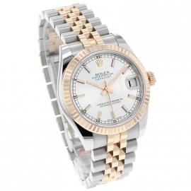 RO21136S_Rolex_Ladies_Datejust_Dial.jpg