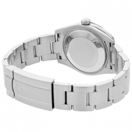 RO21160S_Rolex_Ladies_Oyster_Perpetual_Midsize_Back.jpg