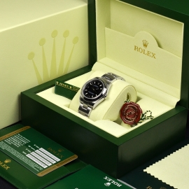 RO21160S_Rolex_Ladies_Oyster_Perpetual_Midsize_Box_1.JPG