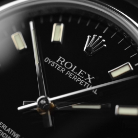 RO21160S_Rolex_Ladies_Oyster_Perpetual_Midsize_Close5.JPG