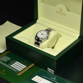 RO21180S_Rolex_Ladies_Datejust_Midsize_Box.JPG