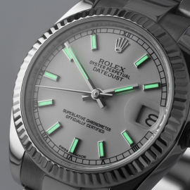 RO21180S_Rolex_Ladies_Datejust_Midsize_Close1.jpg