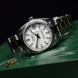 RO21180S_Rolex_Ladies_Datejust_Midsize_Close11.JPG