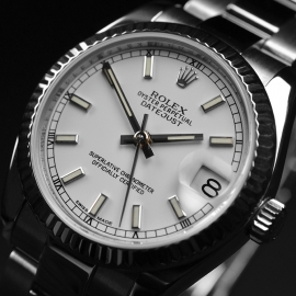 RO21180S_Rolex_Ladies_Datejust_Midsize_Close2.JPG