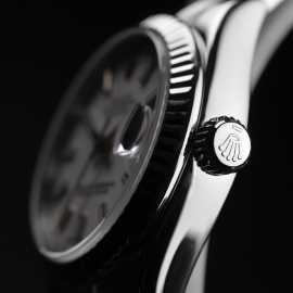 RO21180S_Rolex_Ladies_Datejust_Midsize_Close3.JPG