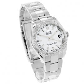 RO21180S_Rolex_Ladies_Datejust_Midsize_Dial.jpg