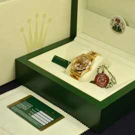 RO21237S_Rolex_Day_Date_18ct_Box.JPG