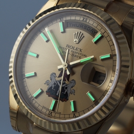 RO21237S_Rolex_Day_Date_18ct_Close1.jpg