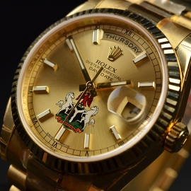 RO21237S_Rolex_Day_Date_18ct_Close2.JPG