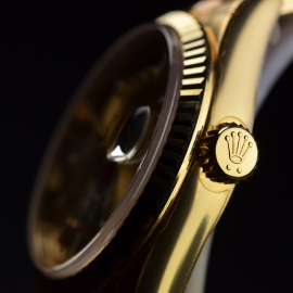 RO21237S_Rolex_Day_Date_18ct_Close3_1.JPG
