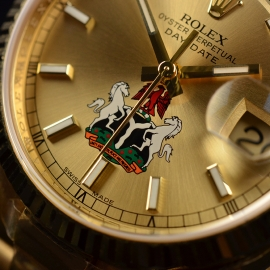 RO21237S_Rolex_Day_Date_18ct_Close6_2.JPG