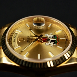 RO21237S_Rolex_Day_Date_18ct_Close8_1.JPG